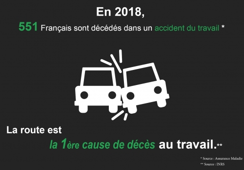 infographie-preventionroutiere